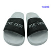 Men Comfort Custom Youth Sandal Slide Sport Sandals HM29190