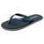 Men's Beach Flip Flops Outdoor Non-slip Sandals 2020 New