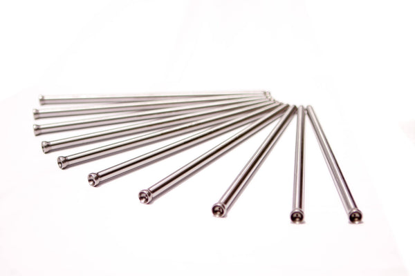 Hamilton Cams 24 Valve Heavy Duty Pushrods