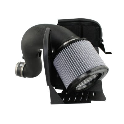 AFE Stage 2 Cold Air Intake System With Pro Dry S Filter 51-11342-1
