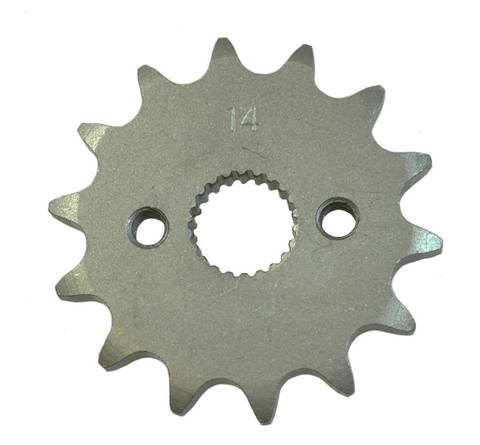 14-tooth-front-steel-sprocket-honda-cr80r-cr85r-xr50r-crf50f-xr70r-crf70f