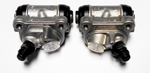 1997-2009-honda-fourtrax-recon-oem-left-right-side-wheel-cylinders