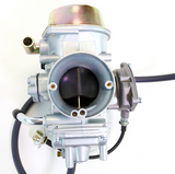 Bombardier BRP Can-Am DS650 Baja/X Carburetor 2000-2007