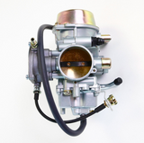 bombardier-brp-can-am-ds650-baja-x-carburetor-2000-2007