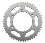 factory-spec-brand-51-tooth-rear-steel-sprocket-51t-yamaha-mx-bikes-fs-1704