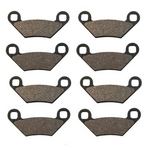 front-rear-brake-pads-polaris-sportsman-xp-850-eps-2009-2010-2011-2012-2013