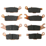 front-rear-brake-pads-yamaha-2007-2017-grizzly-700-2009-2014-grizzly-550