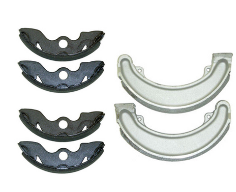 front-rear-brake-shoes-1988-2000-honda-fourtrax-300-trx300-2x4-2wd-only