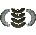 front-rear-brake-shoes-honda-fourtrax-200-trx200sx-trx200d-type-ii-trx200