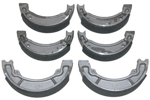 front-rear-brake-shoes-yamaha-breeze-125-badger-80-champ-100-see-years