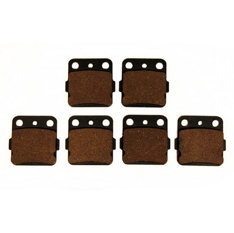 front-rear-semi-metallic-brake-pads-1993-2009-honda-trx300ex-trx300x-sportrax