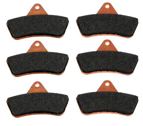 front-rear-semi-metallic-brake-pads-1998-2004-arctic-cat-400-utility-2x4-4x4