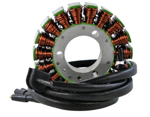 generator-stator-for-1978-suzuki-gs-1000-n-31401-49410