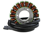 generator-stator-for-1984-suzuki-gs-700-e-31401-49411
