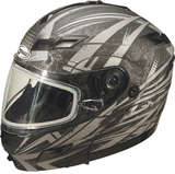 gmax-gm54s-modular-snowmobile-helmet-w-electric-shield-option-led