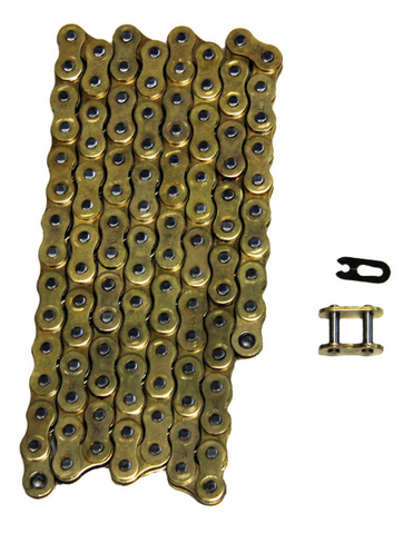 gold-520x114-non-o-ring-drive-chain-atv-motorcycle-mx-520-pitch-114-links