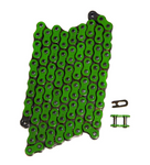 green-520x120-non-o-ring-drive-chain-atv-motorcycle-mx-520-pitch-120-links
