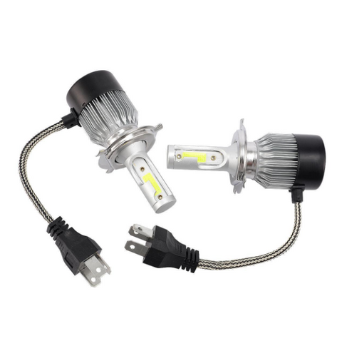 h4-cob-led-bulb-hid-white-360-hi-low-beam-motorcycle-headlight-6000k-high-power