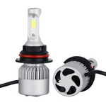 hb5-9007-1500w-225000lm-cree-led-headlight-lamp-bulb-conversion-kit-hi-lo-6000k