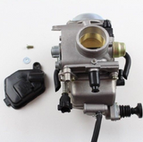 Honda Rancher TRX350 Carburetor Carb Assembly 2000-2006