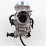 honda-rancher-trx350-carburetor-carb-assembly-2000-2006