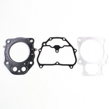 Honda Rancher TRX420 Cylinder Piston Gasket Top End Rebuild Kit 07-18