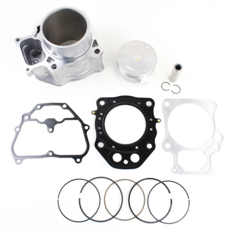 honda-rancher-trx420-cylinder-piston-gasket-top-end-rebuild-kit-07-18
