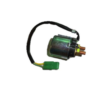 honda-starter-magnetic-solenoid-relay-switch-trx420-trx500-at-es-see-notes-y144