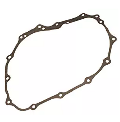 hyspeed-clutch-cover-gasket-honda-trx400ex-trx400x-1999-2014-replacement