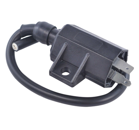 ignition-coil-for-1997-kawasaki-klx-300-r-k2112-11306