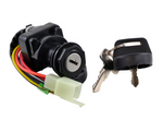 ignition-key-switch-for-1993-suzuki-lt-80-quadsport-37110-40b00