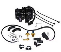 Johnson/Evinrude/OMC BRP Oil Injection VRO Pump Kit 5007423 40 50Hp