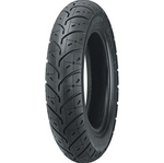 kenda-k329-touring-scooter-tire-front-or-rear-2-50-10-tt-position-10241008