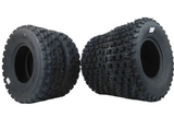 massfx-4-tire-set-2-22x7-10-2-20x10-9-4-ply-atv-tires
