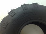 MassFX Tires 145/70-6 Go-Kart, ATV, Lawn, mini bike Tires 145x70-6