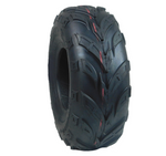 massfx-tires-145-70-6-go-kart-atv-lawn-mini-bike-tires-145x70-6