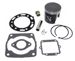 namura-020-over-bore-piston-bearing-gasket-kit-polaris-400-2-strokes-83-50mm
