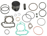 namura-020-over-bore-piston-gasket-kit-yamaha-breeze-125-grizzly-125-49-5mm