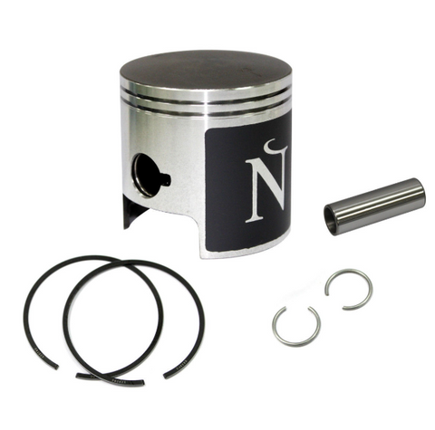 namura-020-over-bore-piston-kit-polaris-250-2-stroke-atv-s-72-5mm