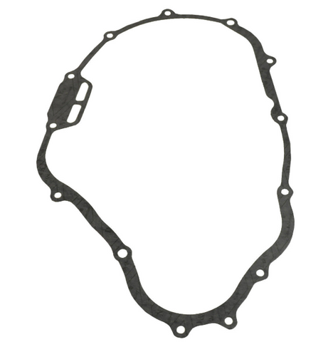 namura-clutch-cover-gasket-right-crankcase-gasket-honda-fourtrax-300-atc250es