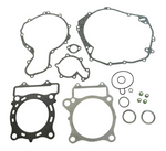namura-full-gasket-kit-polaris-2005-2007-predator-500-2006-2007-outlaw-500
