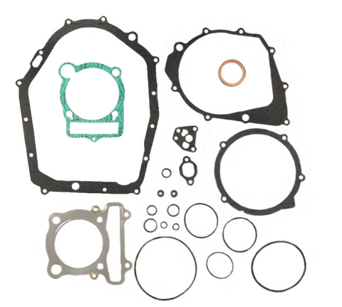 namura-full-gasket-kit-yamaha-350-warrior-raptor-moto-4-big-bear-kodiak-400