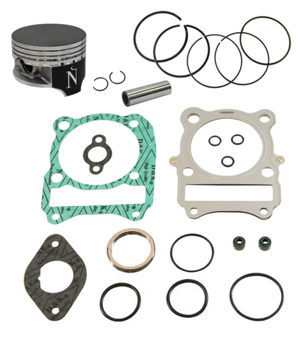 namura-piston-gasket-kit-1987-1994-suzuki-quadrunner-250-standard-bore-66mm