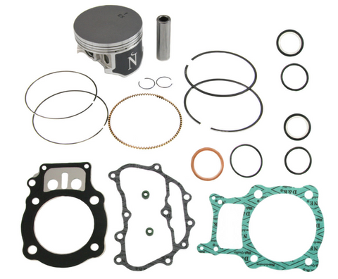 namura-piston-gasket-kit-2004-2007-honda-rancher-400-4x4-at-standard-bore-85mm