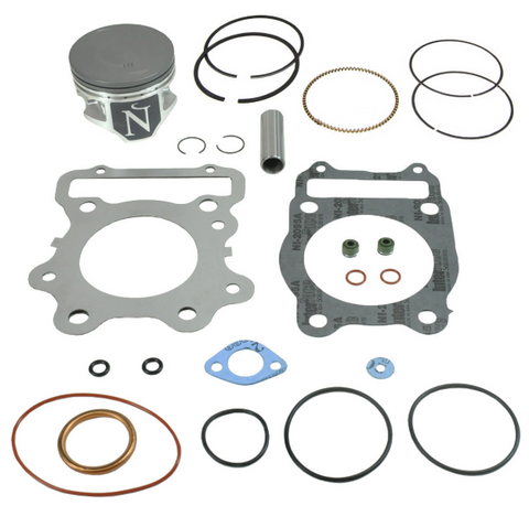 namura-piston-gasket-kit-honda-fourtrax-300-2x4-4x4-standard-bore-74mm