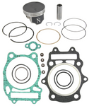 namura-piston-gasket-kit-suzuki-eiger-400-king-quad-400-standard-bore-82mm