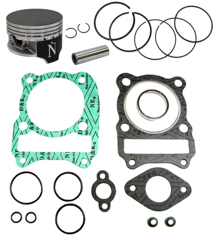 namura-piston-gasket-kit-suzuki-ozark-250-quadsport-z250-standard-bore-66mm