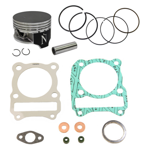 namura-piston-gasket-kit-suzuki-quadrunner-quadsport-230-standard-bore-66mm
