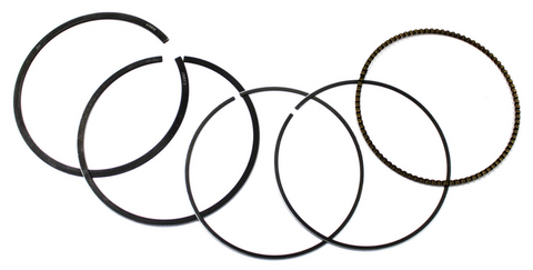 namura-piston-rings-honda-fourtrax-300-trx300ex-sportrax-standard-bore-74mm