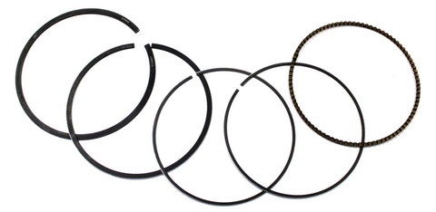 namura-piston-rings-honda-recon-250-trx250ex-sportrax-standard-bore-68-5mm